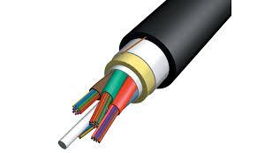 Đặc-điểm-kỹ-thuật-cần-lưu-ý-khi-chọn-cáp-quang-cho-mạch-mạng.