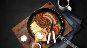 Sử dụng thực phẩm herbalife buổi sáng để giảm cân hiệu quả