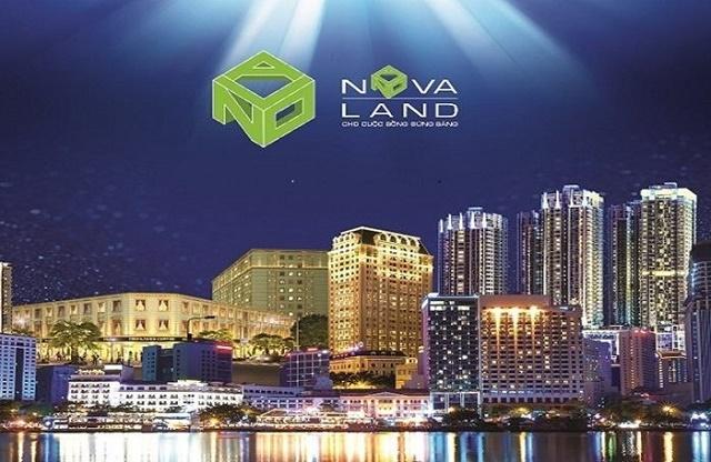 Mạnh Novaland – chuyên trang đặt chỗ Novaworld Phan Thiết siêu nhanh, siêu tiết kiệm (2)